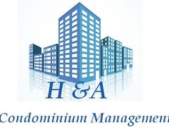 H&A Condominium Management administrare imobile